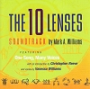 The 10 Lenses Soundtrack