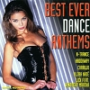 Best Ever Dance Anthems [Import]