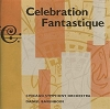 Celebration Fantastique
