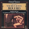 Classical Treasures: Ravel - Bolero