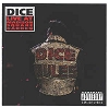Dice Rules: Live at Madison Square Garden