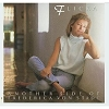 Flicka-Another Side of Frederica Von Stade