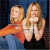 Heart And Soul: New Songs From Ally McBeal Featuring Vonda Shepard (Televisio...