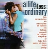 A Life Less Ordinary Soundtrack
