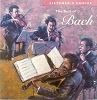 The Best of Bach: Listener's Choice - Vol 10
