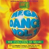 Mega Dance Vol 1