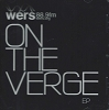 On the Verge EP