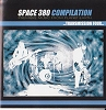 Space 380 Compilation … Transmission Four