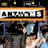 Streetsounds Anthems Vol. 2