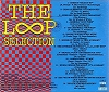 The Loop Selection [Import]