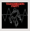Transmission Party