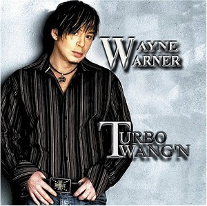 Turbo Twang'n (W/Dvd)