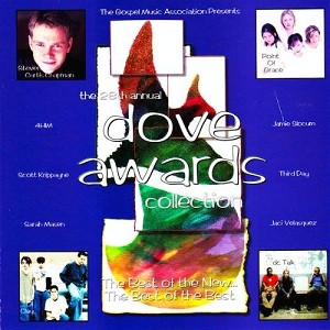 28th Annual Dove Awards Collection