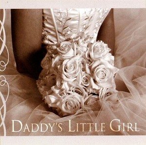 Drew's Famous Daddy's Lil Girl