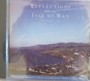 Reflections From the Isle of Man...vol. 2